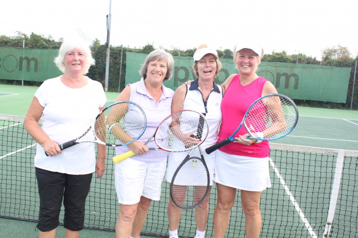 chalfont_st_peter_ladies_team
