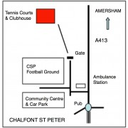 csp_tennis_club_directions