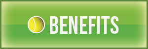 chalfont-st-peter-tennis-benefits-membership