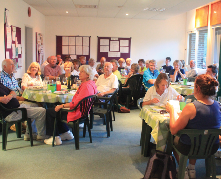 chiltern-multiple-sclerosis-centre-wendover-charity-tennis-fundraiser