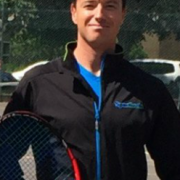 coach-chalfont-st-peter-tennis-club