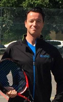 coach-chalfont-st-peter-tennis-club