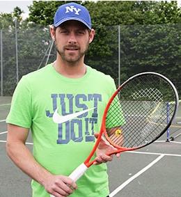 ben-new-coach-chalfont-st-peter-tennis-club