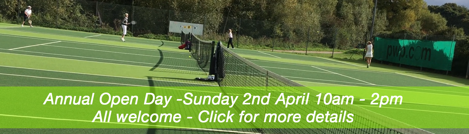 chalfont-st-peter-tennis-club-open-day-april-2017