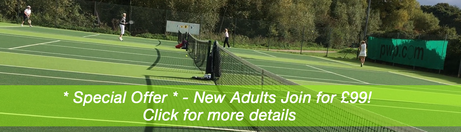 join-tennis-club-special-offer-2017
