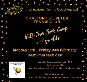 february-coaching-juniors