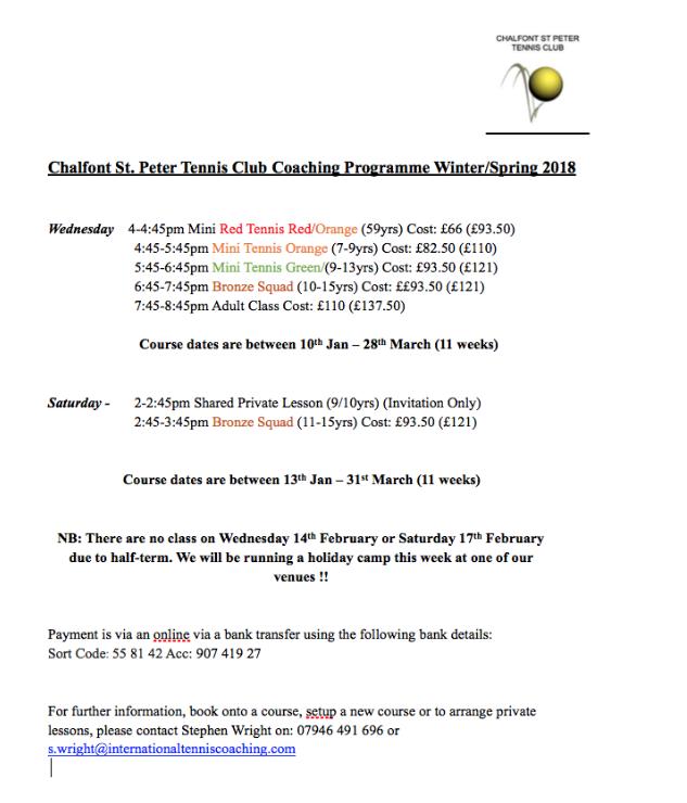 coaching-chalfont-st-peter-tennis-club-2018