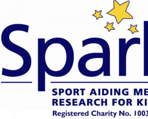 sparks-charity-downs-syndrome-tennis-charity-july