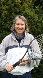 kate-turton-tennis-great-britain-coach-chalfont-st-peter