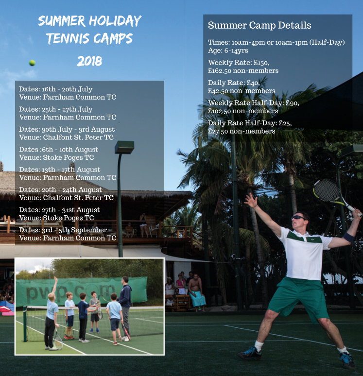 summer-holiday-camps