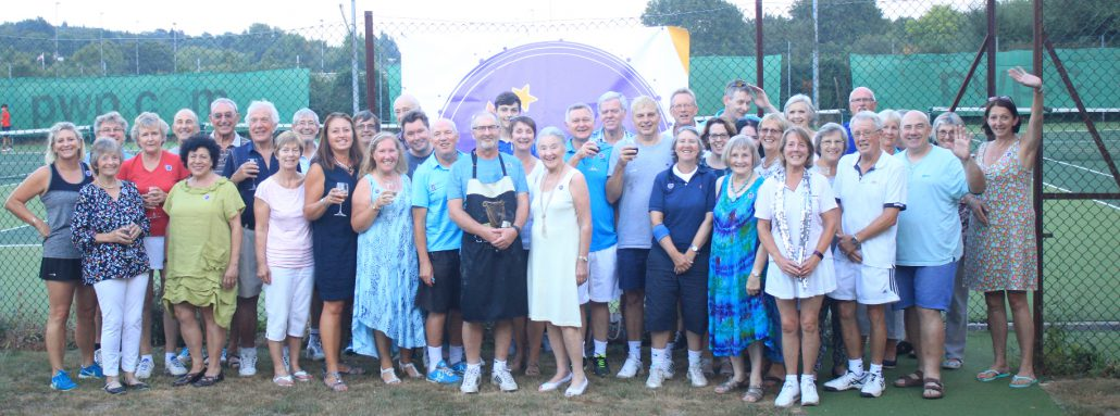 chalfont-st-peter-tennis-club-charity-supper-sparkles-downs-syndrome