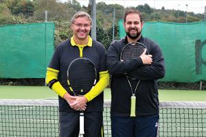 mens-singles-chalfont-st-peter-finals-2018