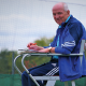 richard-cranston-umpire-chalfont-st-peter-finals-2018