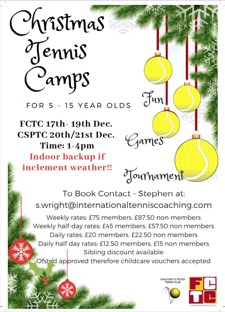 junior-tennis-camp-christmas-2018
