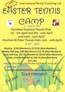 easter-camp-junior-tennis-camps-2019