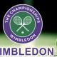 wimbledon-draw-2019-chalfont-st-peter