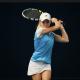 aspirantes-tennis-junior-coaching-chalfont-st-peter
