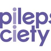 epilepsy-society-chalfont-st-peter